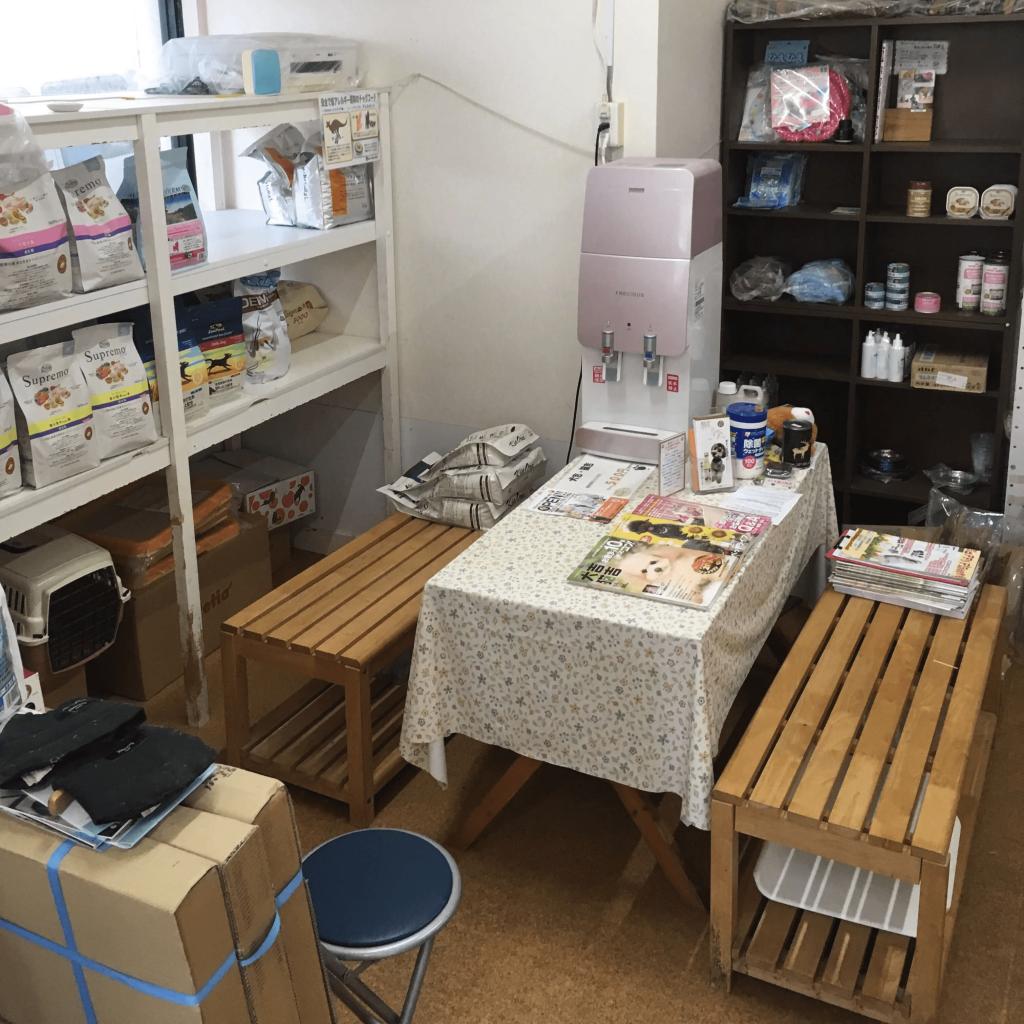 takamaru_square-min