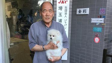 kanasugi-1024x576