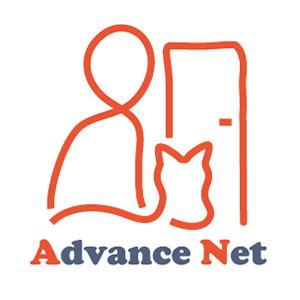 ペット共生型賃貸住宅とは?ペットと人の共生を目指すアドバンスネット
