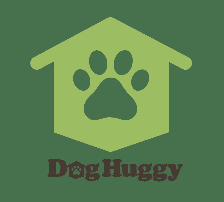 愛犬を安心して預けられるサービス!DogHuggyとは?